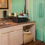The Homes of Prairie Springs Apartments Washroom